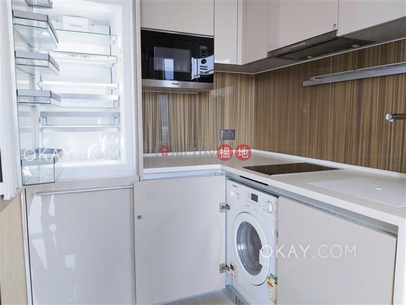 The Kennedy on Belcher\'s高層 住宅-出租樓盤HK$ 39,000/ 月