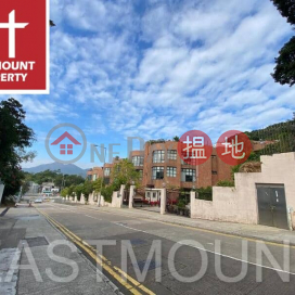 Clearwater Bay Apartment | Property For Sale in Kambridge Garden, Razor Hill Road 碧翠路金璧花園-Convenient location, Move-in condition|Kambridge Garden(Kambridge Garden)Sales Listings (EASTM-SCA0205)_0