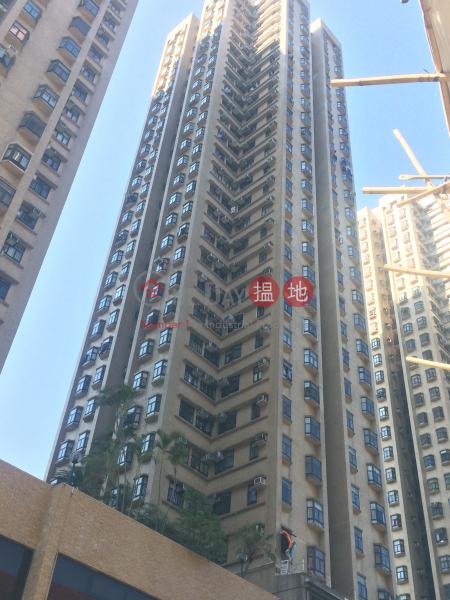 偉華中心2座 (Wai Wah Centre Block 2) 沙田|搵地(OneDay)(1)
