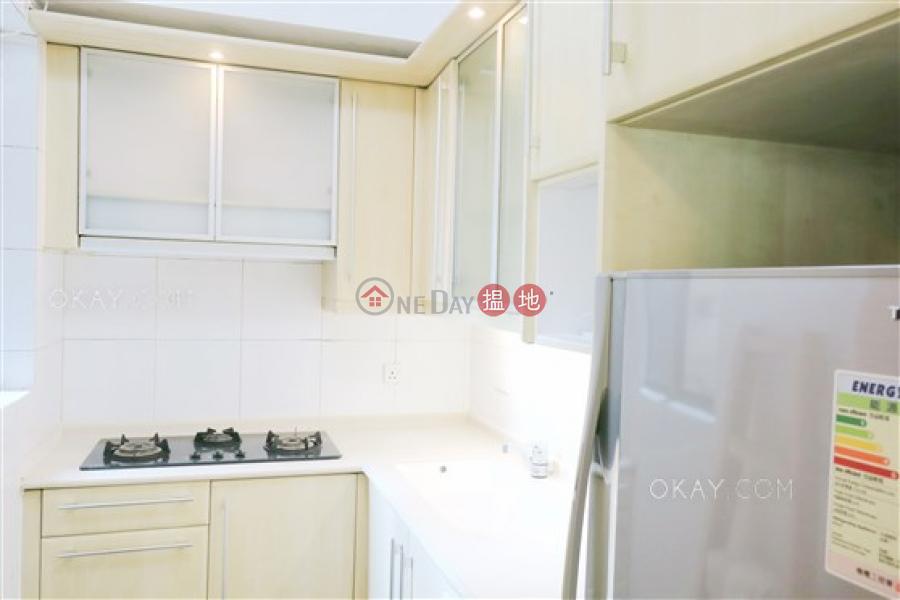 HK$ 1,750萬-寶翠園1期2座西區2房1廁,星級會所,可養寵物《寶翠園1期2座出售單位》