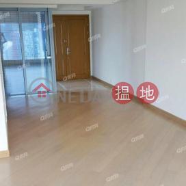 Larvotto | 2 bedroom High Floor Flat for Rent|Larvotto(Larvotto)Rental Listings (QFANG-R94177)_0