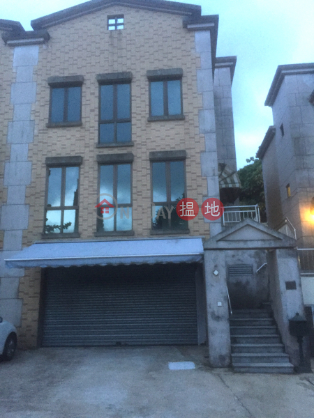 House 5 Grandview Villa (House 5 Grandview Villa) Yau Kam Tau|搵地(OneDay)(1)
