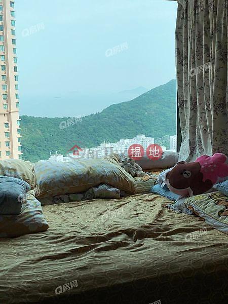 HK$ 920萬|藍灣半島 1座|柴灣區|實用海景二房,東南開揚遠山海景藍灣半島 1座買賣盤