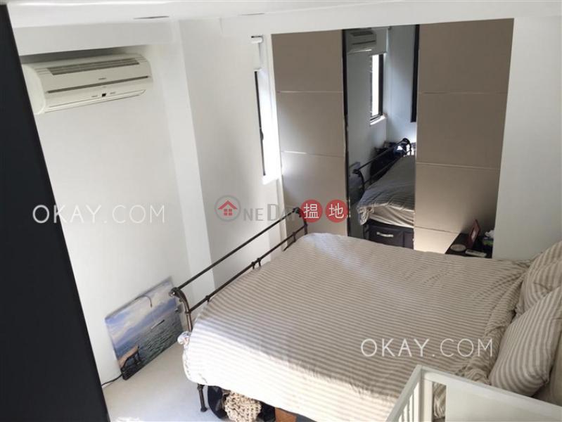 2房1廁紫蘭樓出租單位|西區紫蘭樓(Tse Land Mansion)出租樓盤 (OKAY-R318427)