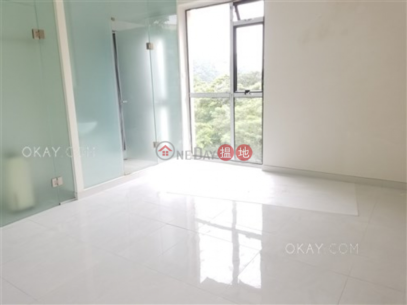 Property Search Hong Kong | OneDay | Residential Rental Listings Lovely 3 bedroom with rooftop & balcony | Rental