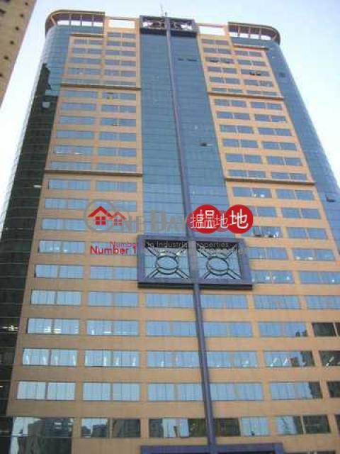Regent Centre|Kwai Tsing DistrictRegent Centre - Tower A(Regent Centre - Tower A)Rental Listings (tbkit-02913)_0