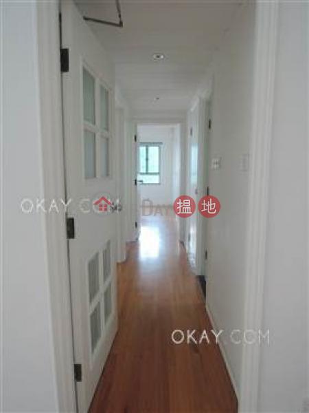 HK$ 50,000/ 月高雲臺|西區|3房2廁,極高層,星級會所《高雲臺出租單位》