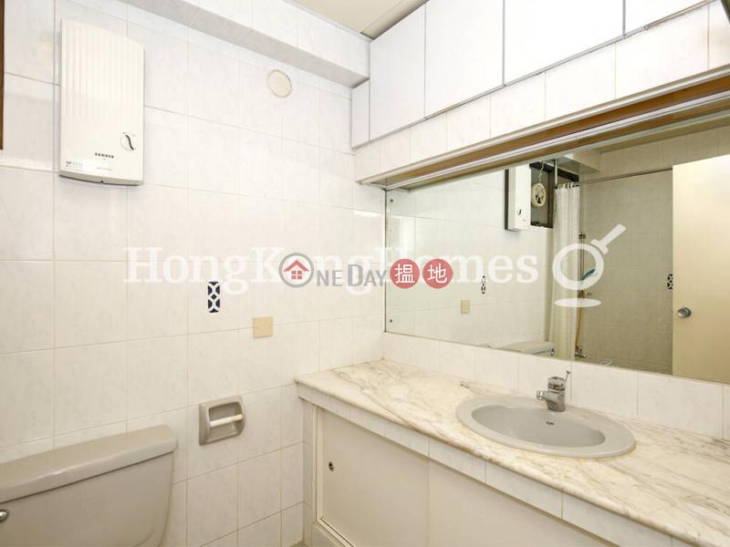 香港搵樓|租樓|二手盤|買樓| 搵地 | 住宅-出租樓盤薄扶林花園 3座三房兩廳單位出租