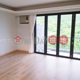 Efficient 3 bed on high floor with sea views & balcony | For Sale