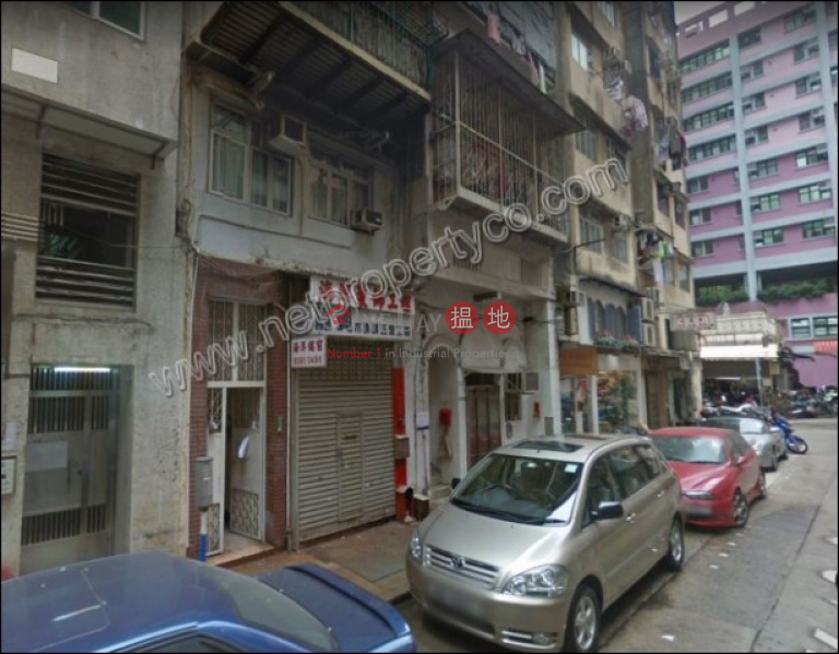 Property Search Hong Kong | OneDay | Residential, Rental Listings, One Bedroom Unit for Rent