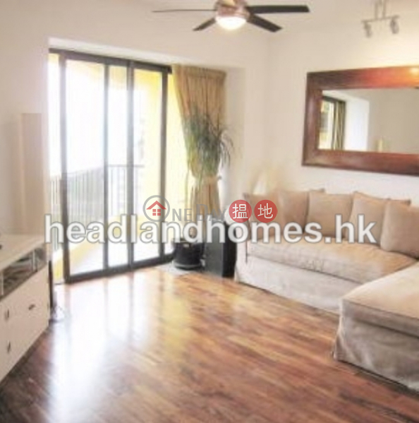 Property Search Hong Kong | OneDay | Residential, Rental Listings Discovery Bay, Phase 3 Hillgrove Village, Brilliance Court | 2 Bedroom Unit / Flat / Apartment for Rent