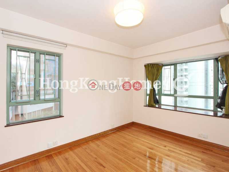 Goldwin Heights, Unknown   Residential   Rental Listings   HK$ 34,000/ month