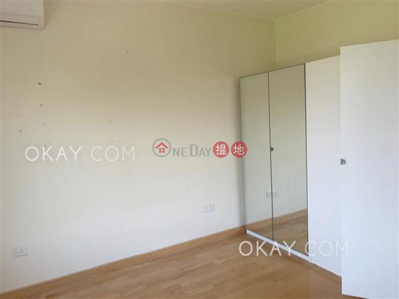 香港搵樓|租樓|二手盤|買樓| 搵地 | 住宅-出售樓盤3房2廁,實用率高,星級會所《碧濤1期海燕徑7號出售單位》