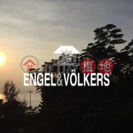 薄扶林4房豪宅筍盤出售|住宅單位|美景臺(Scenic Villas)出售樓盤 (EVHK44427)_0