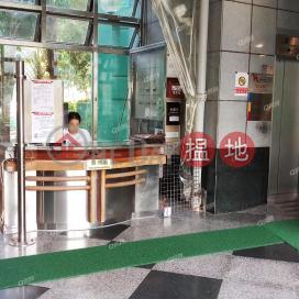 Peng Lai Court | 2 bedroom Flat for Rent|Peng Lai Court(Peng Lai Court)Rental Listings (XGXJ545000049)_0