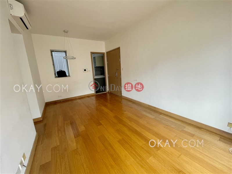 Charming 3 bedroom with balcony   Rental, 8 First Street   Western District   Hong Kong Rental HK$ 44,000/ month