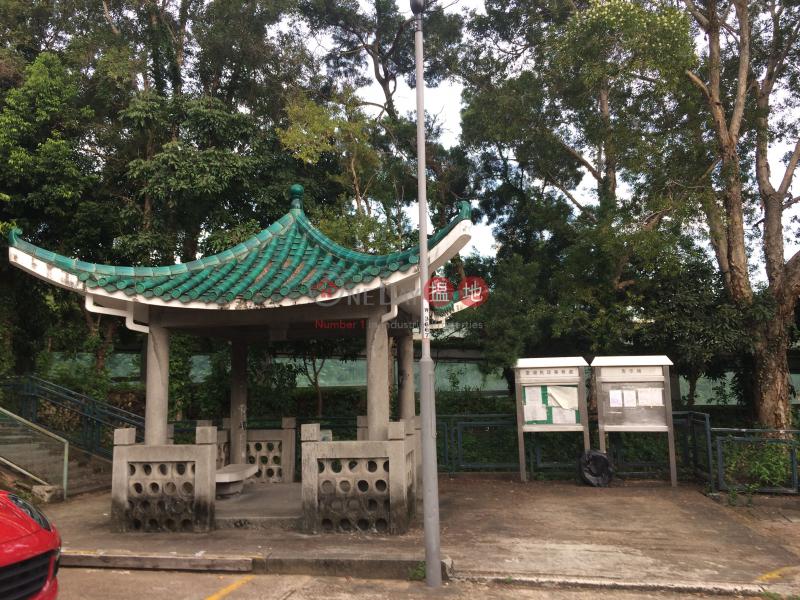 Hoi Pa Resite Village (Hoi Pa Resite Village) Tai Wo Hau|搵地(OneDay)(4)