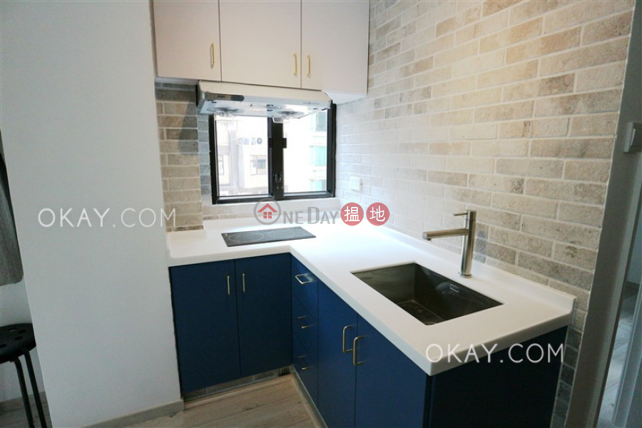 Rare 2 bedroom on high floor | Rental 30-32 Robinson Road | Western District, Hong Kong, Rental HK$ 25,000/ month