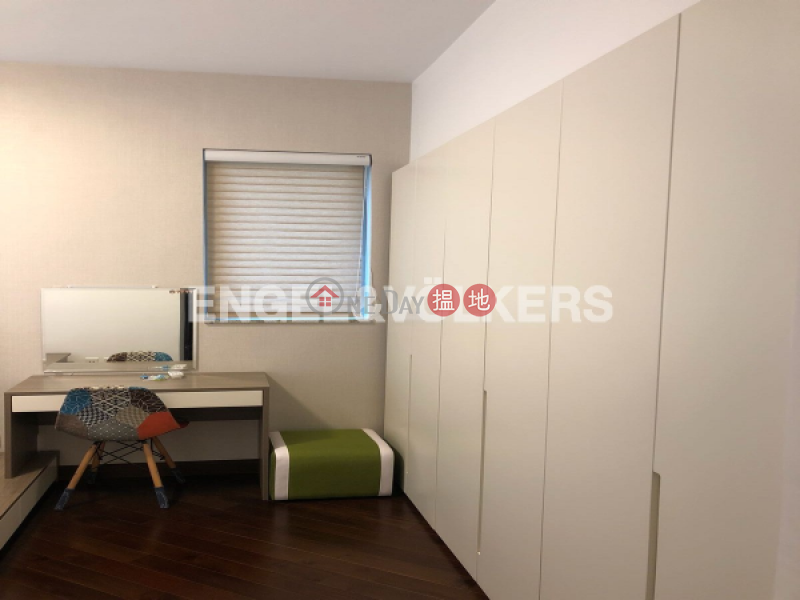Property Search Hong Kong | OneDay | Residential | Rental Listings 3 Bedroom Family Flat for Rent in Science Park