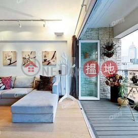 Moon Fair Mansion | 2 bedroom High Floor Flat for Sale|Moon Fair Mansion(Moon Fair Mansion)Sales Listings (XGGD744000020)_0