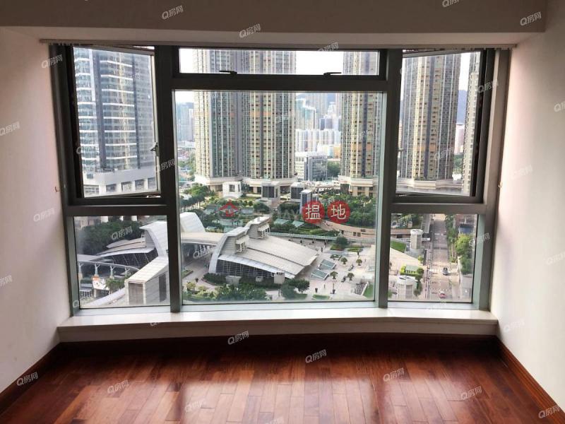 The Harbourside Tower 2 | 3 bedroom Low Floor Flat for Sale, 1 Austin Road West | Yau Tsim Mong | Hong Kong, Sales, HK$ 27.8M