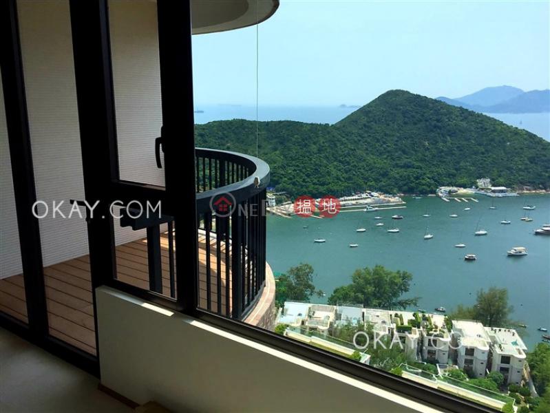 香港搵樓|租樓|二手盤|買樓| 搵地 | 住宅|出售樓盤-3房3廁,實用率高,連租約發售,連車位《松苑出售單位》