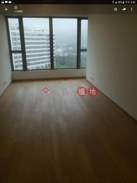 HK$ 32,000/ month   Solaria Tower 2, Tai Po District   Science Park new apartment