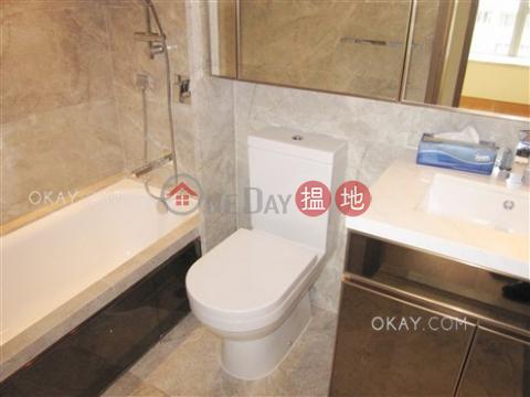 2房1廁,星級會所《星鑽出租單位》|星鑽(The Nova)出租樓盤 (OKAY-R293099)_0