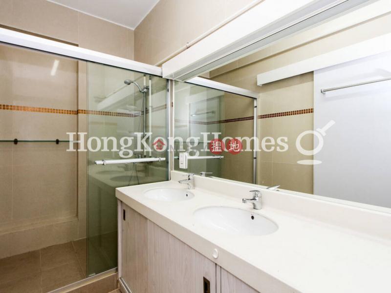 嘉年大廈三房兩廳單位出售|98-100麥當勞道 | 中區|香港出售HK$ 4,300萬