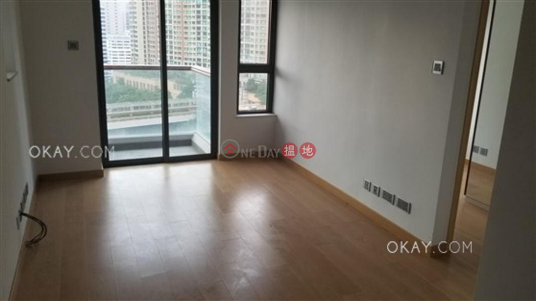 Property Search Hong Kong | OneDay | Residential, Rental Listings Lovely 2 bed on high floor with racecourse views | Rental