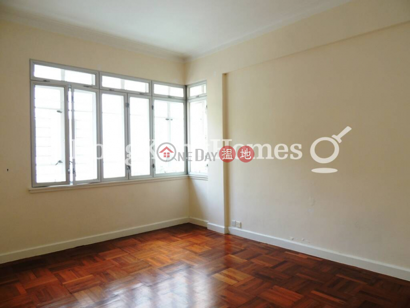 Country Apartments | Unknown, Residential Rental Listings HK$ 65,000/ month
