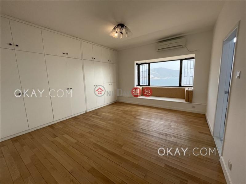 Efficient 4 bedroom with sea views & balcony   Rental   Belgravia Heights 碧濤閣 Rental Listings