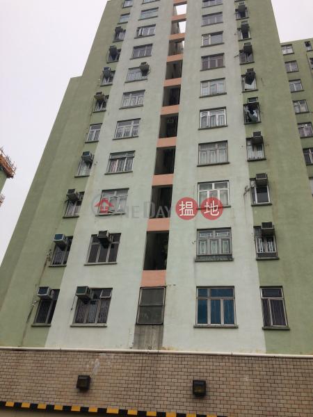 Block F Telford Gardens (Block F Telford Gardens) Kowloon Bay 搵地(OneDay)(3)