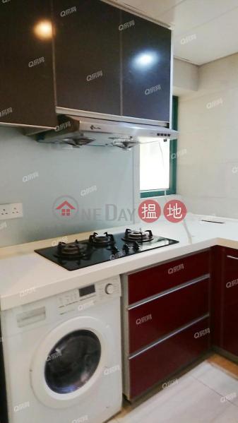 嘉亨灣 2座-中層-住宅出租樓盤-HK$ 28,000/ 月