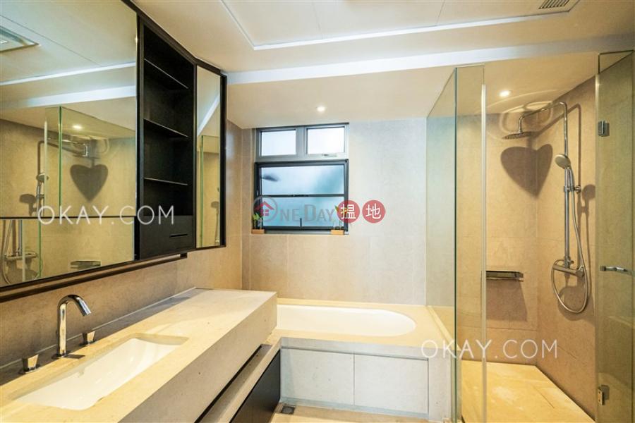 Mount Pavilia Tower 17, Low | Residential | Rental Listings HK$ 54,000/ month