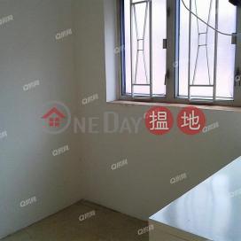 On Fook Building | 2 bedroom High Floor Flat for Sale|On Fook Building(On Fook Building)Sales Listings (XGJL823300012)_0