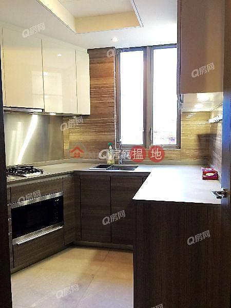 The Austin 5座-中層-住宅|出租樓盤-HK$ 36,000/ 月