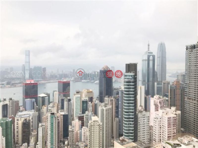 Scenic Heights | High Residential Sales Listings HK$ 16M