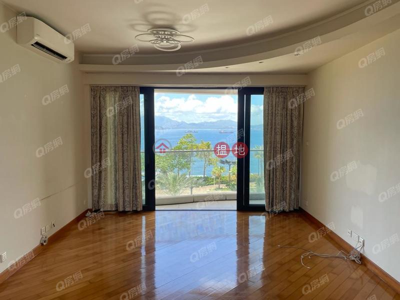 Phase 1 Residence Bel-Air Low | Residential | Rental Listings HK$ 55,000/ month