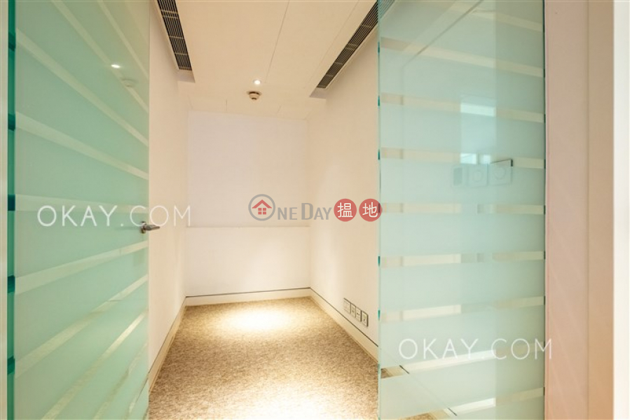 HK$ 128,000/ month, Block 1 ( De Ricou) The Repulse Bay Southern District Rare 3 bedroom with sea views, balcony | Rental