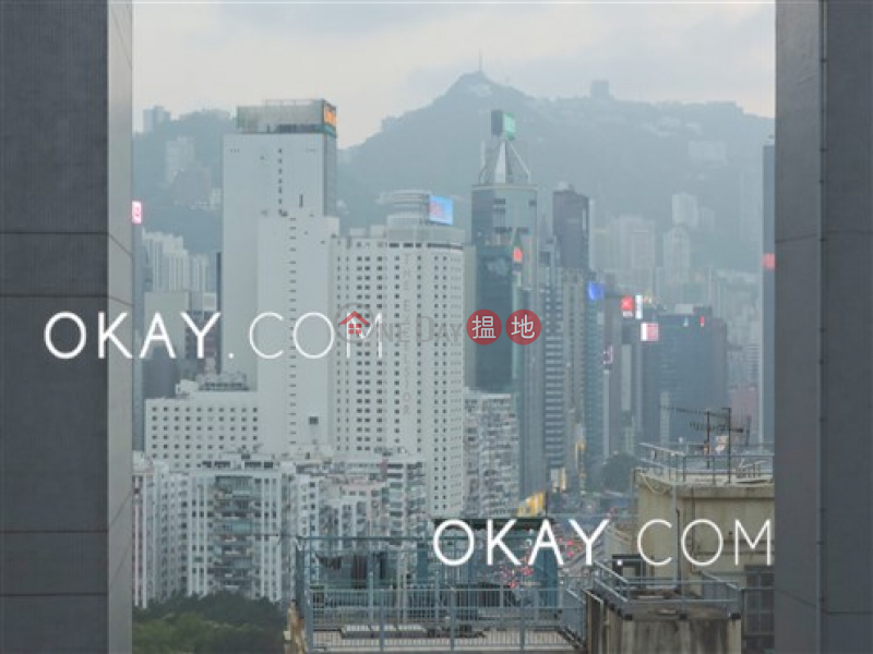 Property Search Hong Kong | OneDay | Residential | Sales Listings | Nicely kept 3 bedroom on high floor | For Sale