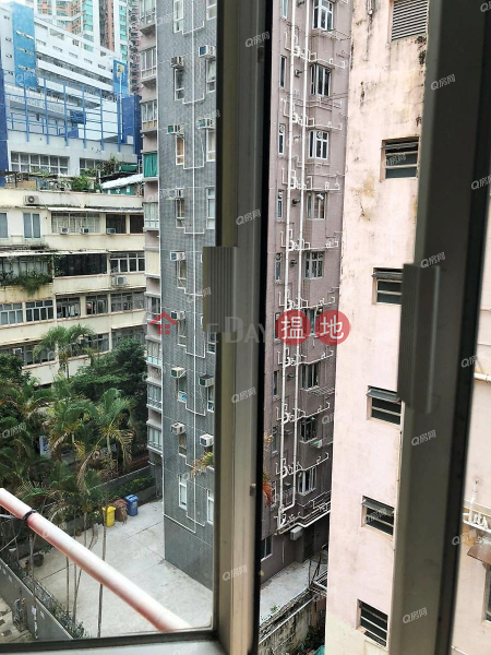 Sau Wa Court High, Residential | Rental Listings HK$ 16,000/ month