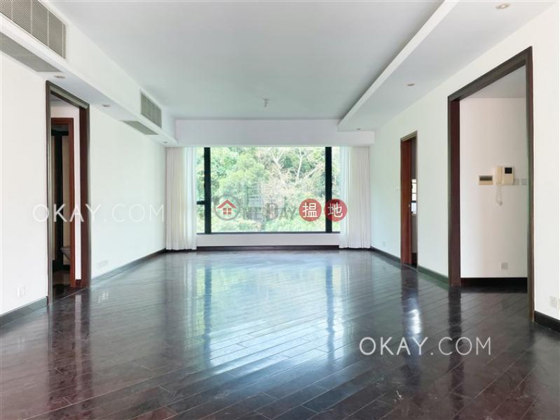 Gorgeous 4 bedroom on high floor with balcony & parking   Rental   No 8 Shiu Fai Terrace 肇輝臺8號 Rental Listings