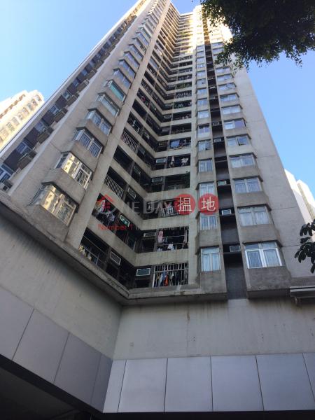 香港仔中心 港興閣 (J座) (Kong Hing Court ( Block J ) Aberdeen Centre) 香港仔|搵地(OneDay)(1)