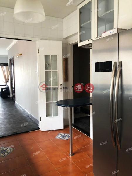 Swiss Towers High | Residential | Rental Listings | HK$ 65,000/ month