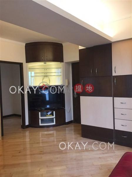Cozy 3 bedroom with sea views | Rental, 46-47 Kennedy Town Praya | Western District, Hong Kong Rental, HK$ 25,000/ month