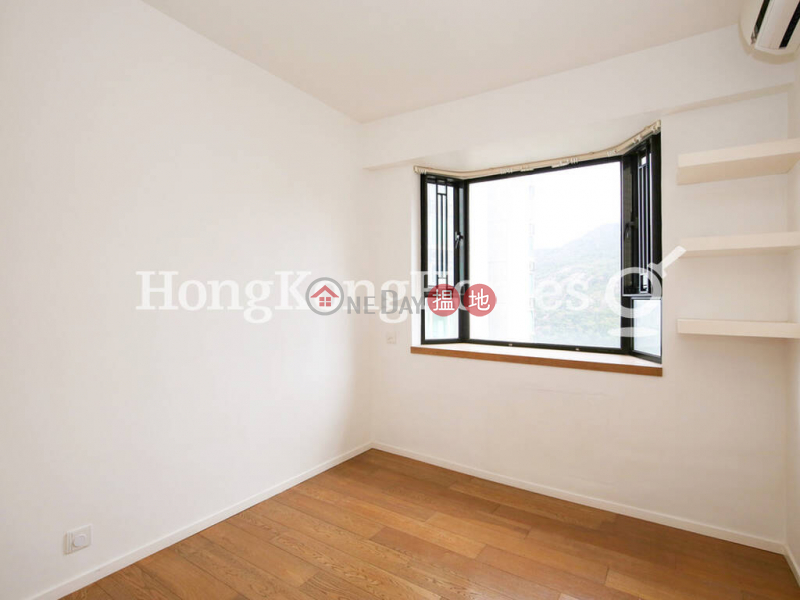 3 Bedroom Family Unit at Ronsdale Garden | For Sale 25 Tai Hang Drive | Wan Chai District, Hong Kong Sales HK$ 24.5M