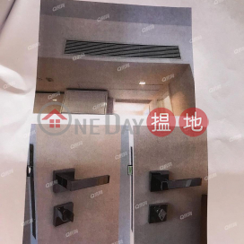 yoo Residence | 2 bedroom Flat for Sale|Wan Chai Districtyoo Residence(yoo Residence)Sales Listings (XGGD795100199)_0