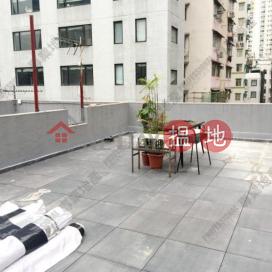 PO YAN STREET NO.6|Central District6 Po Yan Street(6 Po Yan Street)Sales Listings (01b0068564)_0