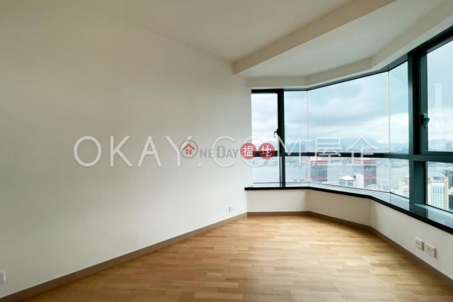 羅便臣道80號|高層|住宅|出租樓盤|HK$ 49,000/ 月
